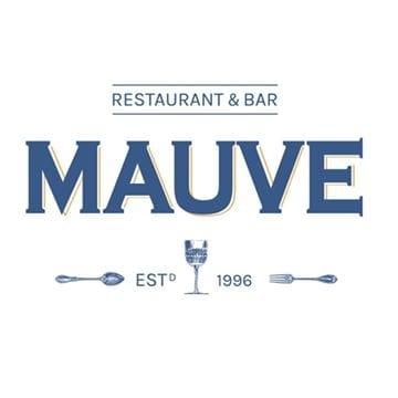 Mauve restaurant & bar