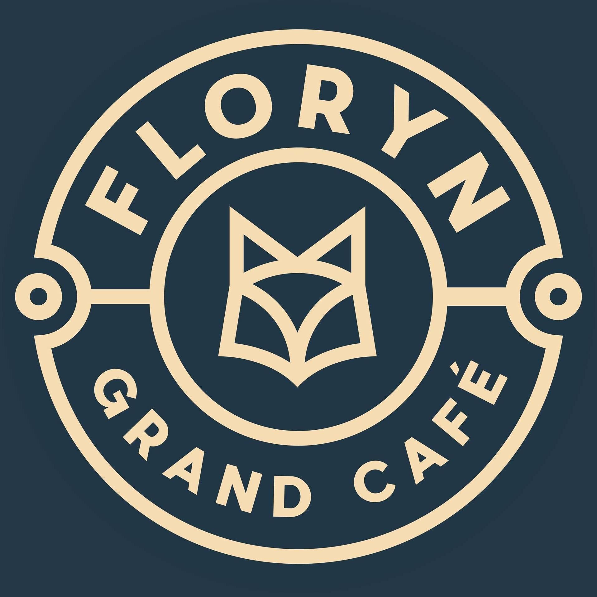 Floryn grand café